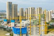 土地二級開發是什么意思?開發流程是什么?
