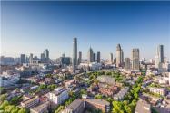 天津市商業及住宅用地多少錢一畝?附天津市商業用地最新基準地價