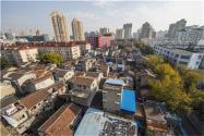 湖北省商業及住宅用地多少錢一畝?商業用地的使用年限多久?