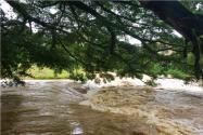 河南暴雨致農村多人失聯!農村暴雨注意事項具體有哪些?
