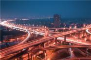 2021南京封路最新消息今天:具體有哪些道路臨時封閉?