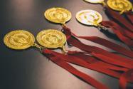 2021奧運會得了金牌有多少獎金?奧運冠軍享受什么待遇?