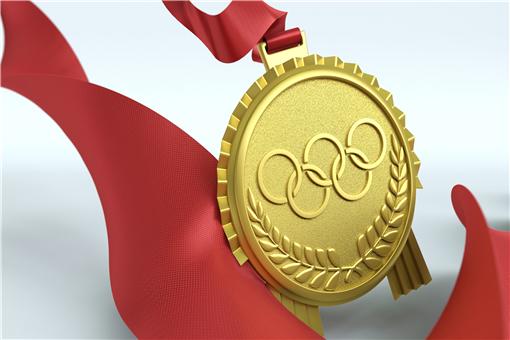 2021奧運冠軍獎金多少錢?具體可以享受什么待遇獎勵?附國家最新政策