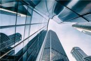 合理房價是一個城市競爭力所在!具體是怎么回事?附詳細原因!