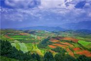 2021新土地管理法實施條例解讀:具體有哪些亮點?