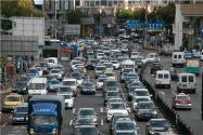2021中秋節高速公路免費嗎?小車免費嗎?附最新通知