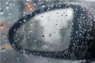 江蘇安徽等11省區市局地有大暴雨!具體涉及哪些地區?怎么防御?