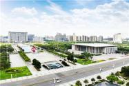 2021東莞三限房購買條件有哪些?具體怎么申請?在哪里有?