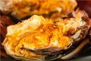 螃蟹與哪些食物相克?吃完螃蟹千萬別碰5種食物!
