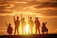2021年5年兵回來有什么待遇?當兵5年退伍后分配什么工作?