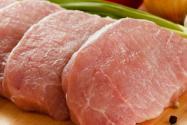 號稱吃不胖的植物肉真有那么神?植物肉是什么東西?