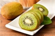 2021年獼猴桃幾月份成熟?幾月吃是應季?附吃獼猴桃最佳時間!