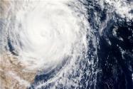 """直击14号台风""""灿都""""!现在具体到哪了?将会在哪些地区登录?"""