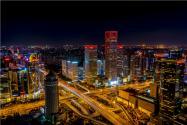 2021北京朝阳区十里堡疫情最新消息:现在具体是什么情况?