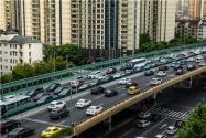 中秋节高速公路免费吗2021年?为什么中秋节高速不免费?附高速免费通行时间!