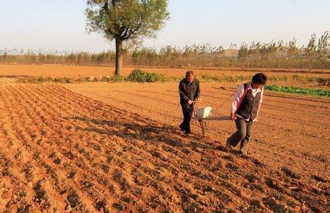 2015農村土地抵押貸款政策