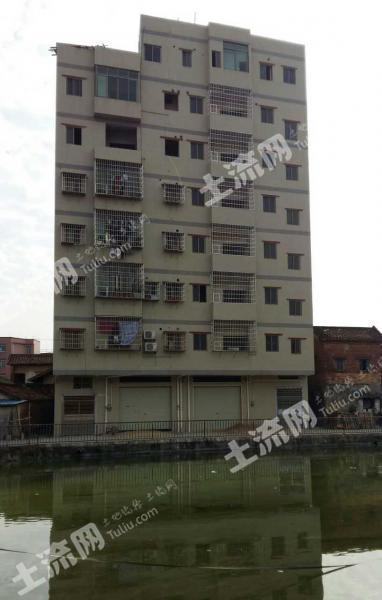 2017年北京房地產限購政策