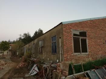 福州福清市三山镇11亩空闲用地出租