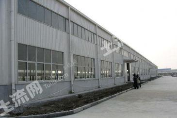 德清新安工業園29畝12000方廠房整體出售轉讓