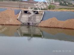 撫順順城區 15畝 水庫 轉讓